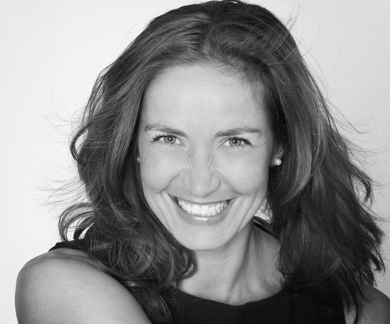 Veranstaltungen - Judith Andres, Gründerin & Inhaberin der JA-Unternehmensberatung & Eventmanagement