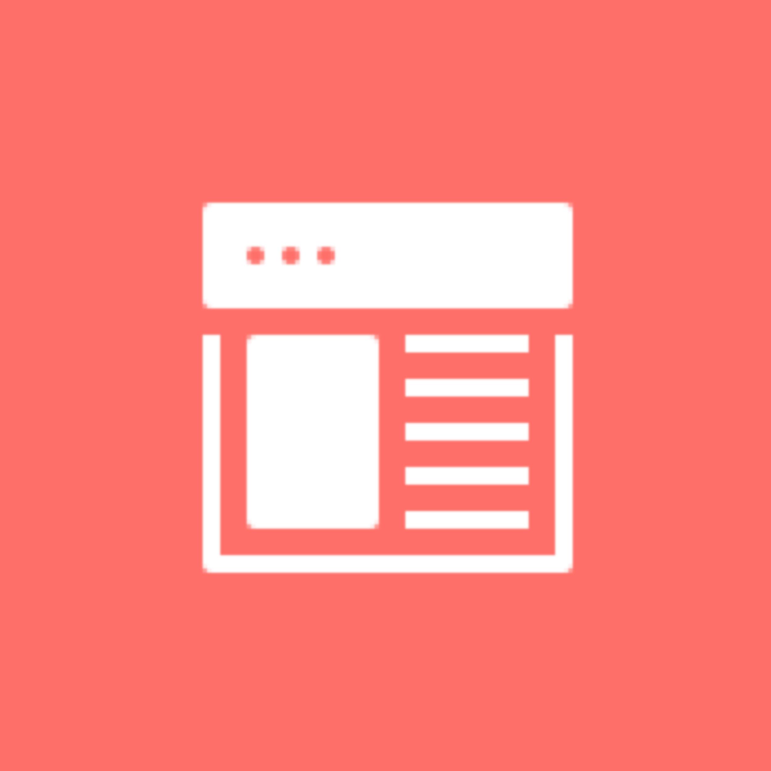 Online & Social - Wir texten für Ihre Online-Kanäle, entwickeln Websites und Apps, oder setzen neue Blogs, Social Media-Profile und Newsletter für Sie auf. Ganz, wie Sie's brauchen.