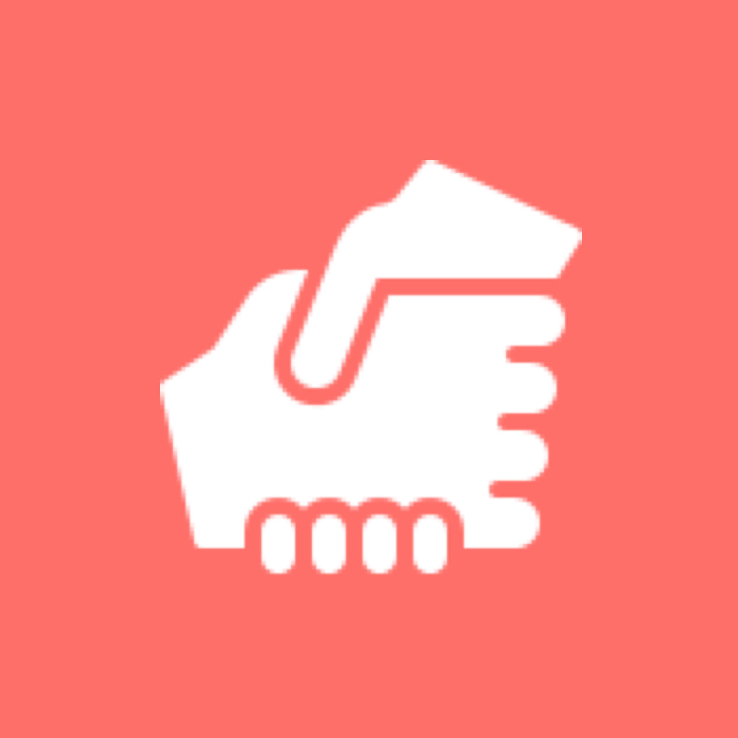 Freelancer für Agenturen - Sie haben mehr Aufträge, als Sie selber stemmen können. Und jetzt kommt noch dieses eine Projekt rein. Wir übernehmen gern. Schnell, flexibel, zuverlässig.