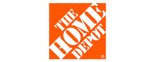 Home Depot and HomestarNA go together