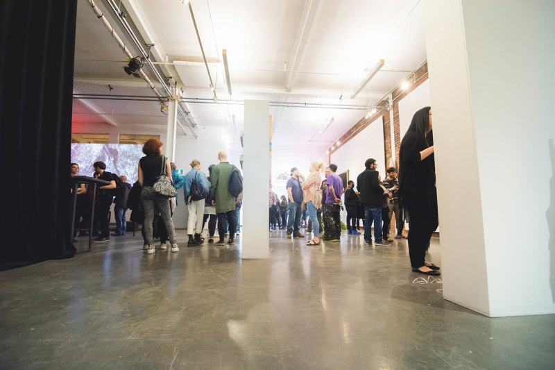Galerie / Boutique Artgang
