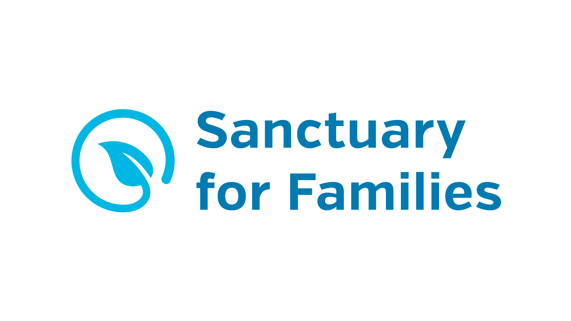 SFF_logo.png