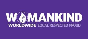 woman-kind-logo.jpg