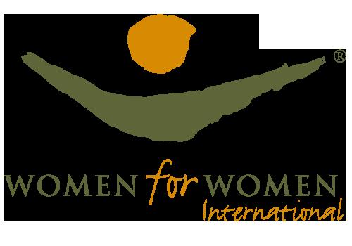women-for-women-logo.png