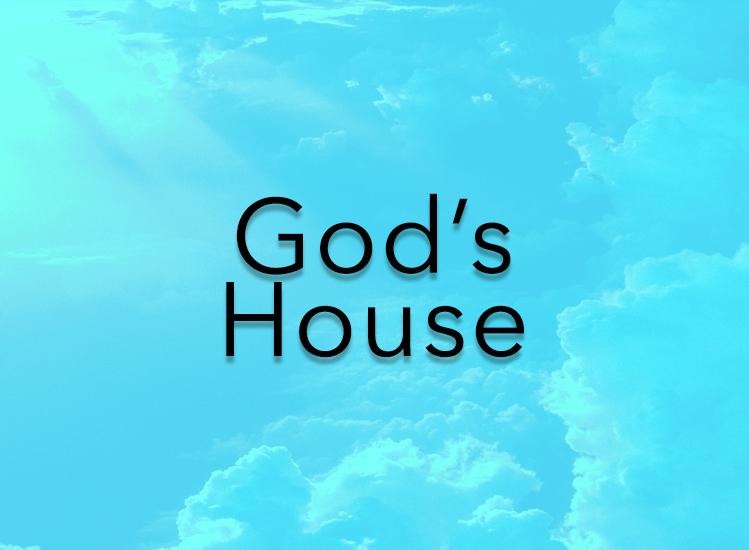 Gods House.jpg