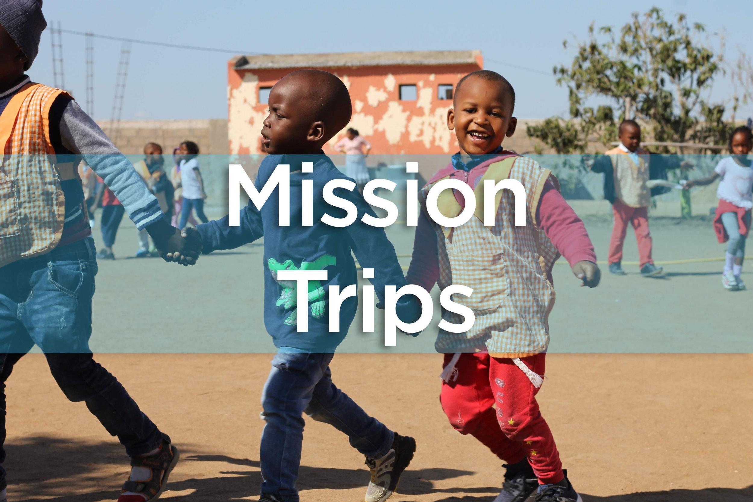 Mission Trips.jpg