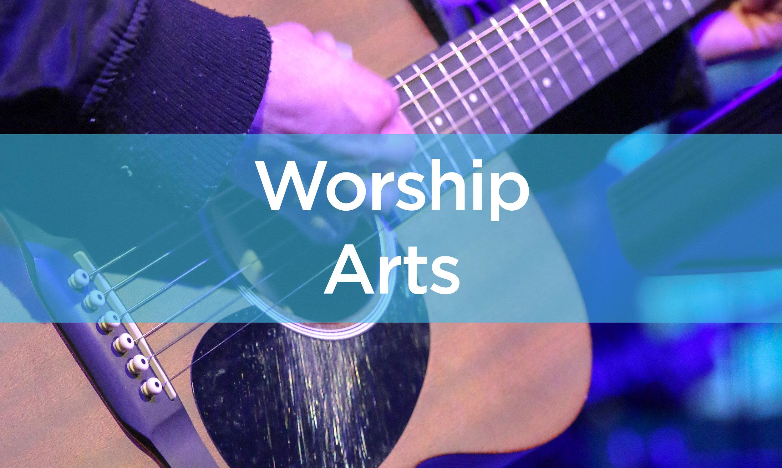 worship arts.jpg