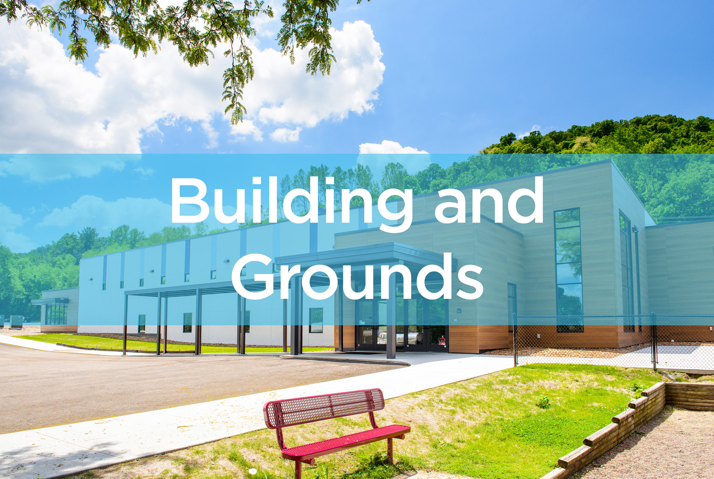 building and grounds.jpg