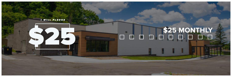 Our House 25.jpg