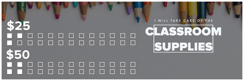 Classroom Supplies.jpg