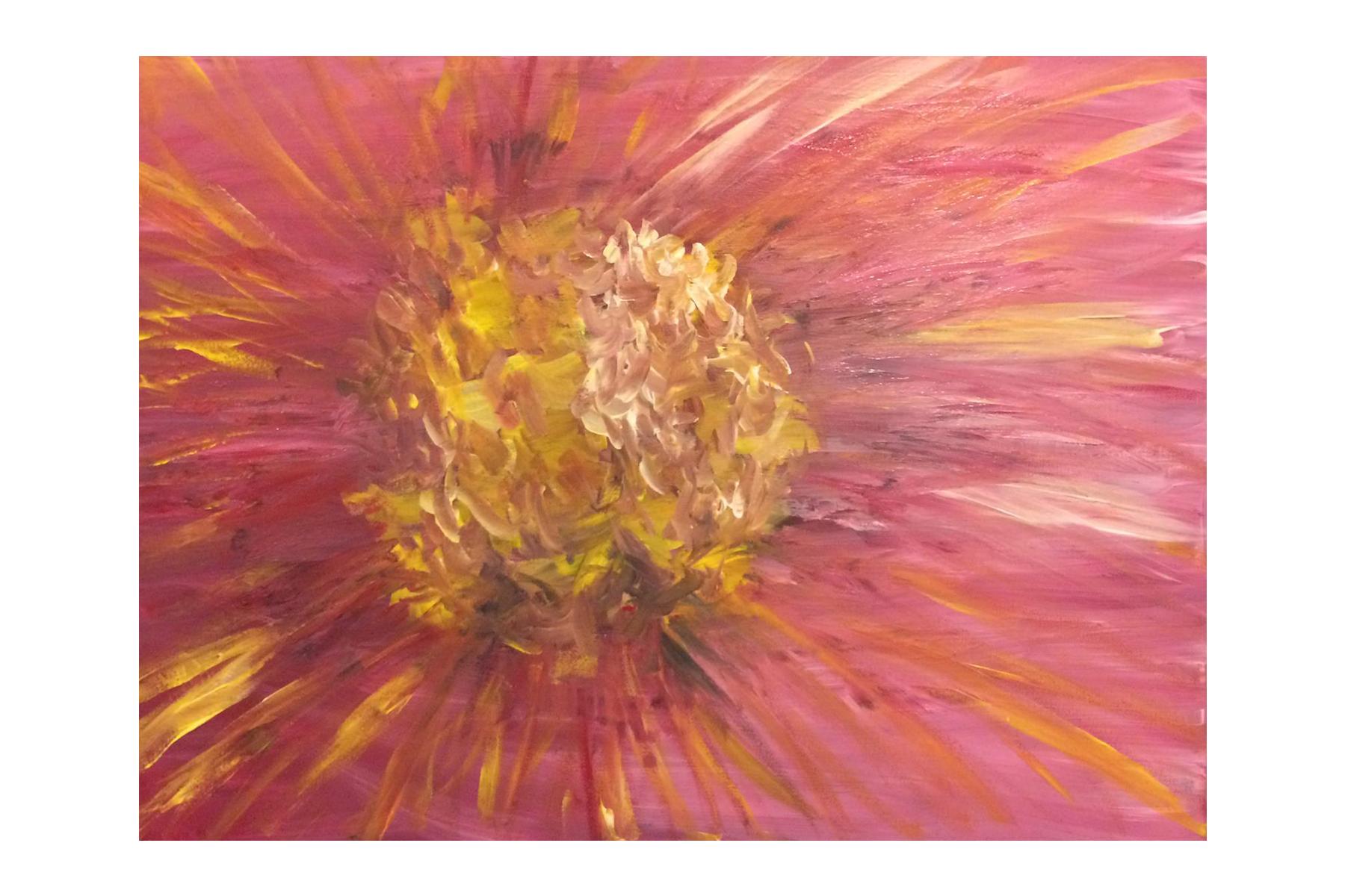 Chrysanthamum.jpg