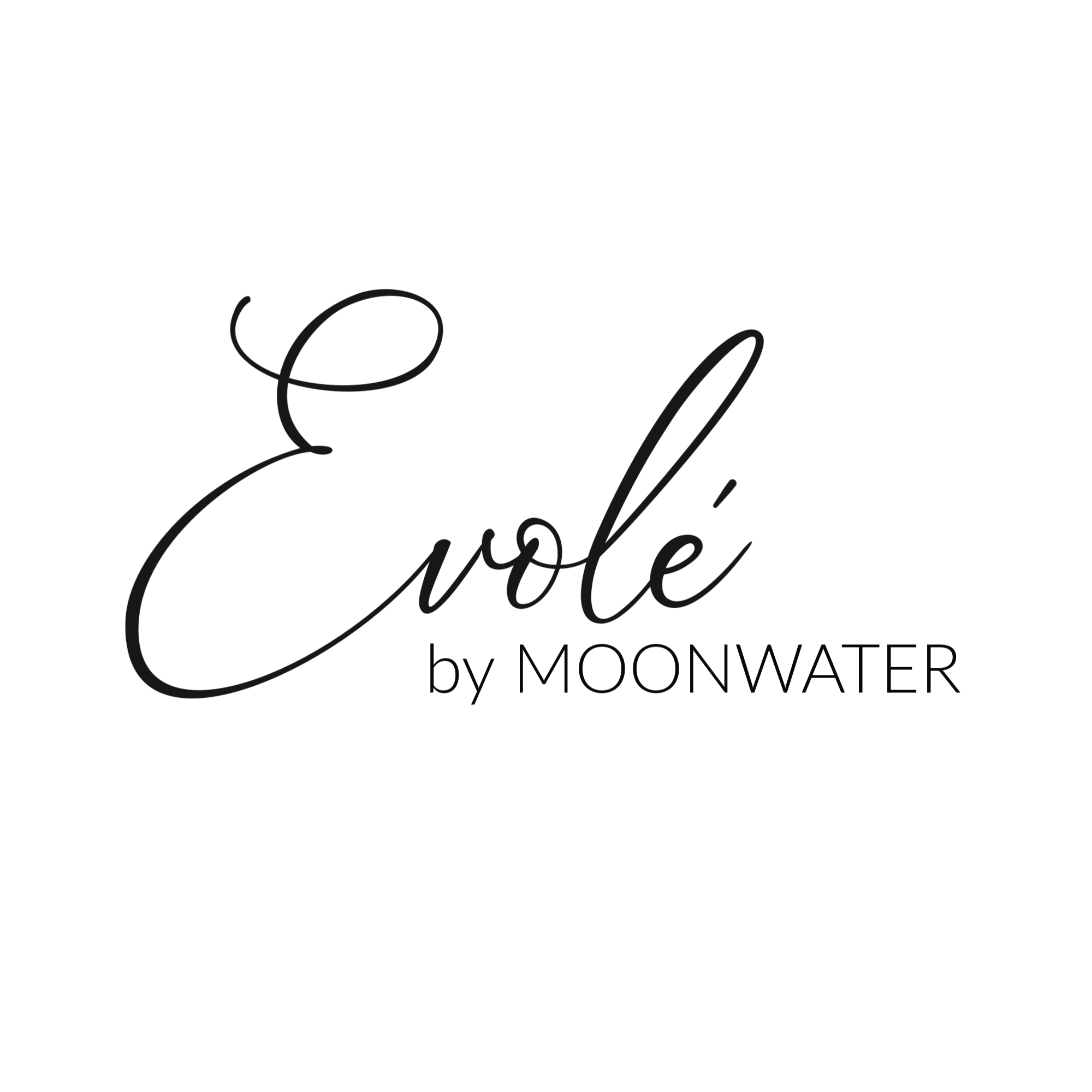 evole'logo.png