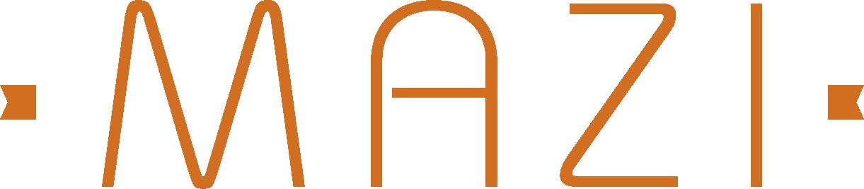 Mazi_Logo_Lang_2015_Or_Druck.png