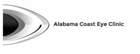alabama coast eye clinic.jpg