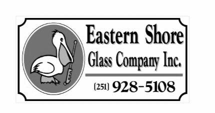 eastern shore glass.jpg