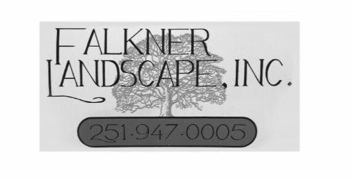 faulkner landscape.jpg