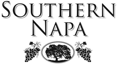 EventPhotoFull_Southern-Napa-Logo.jpg