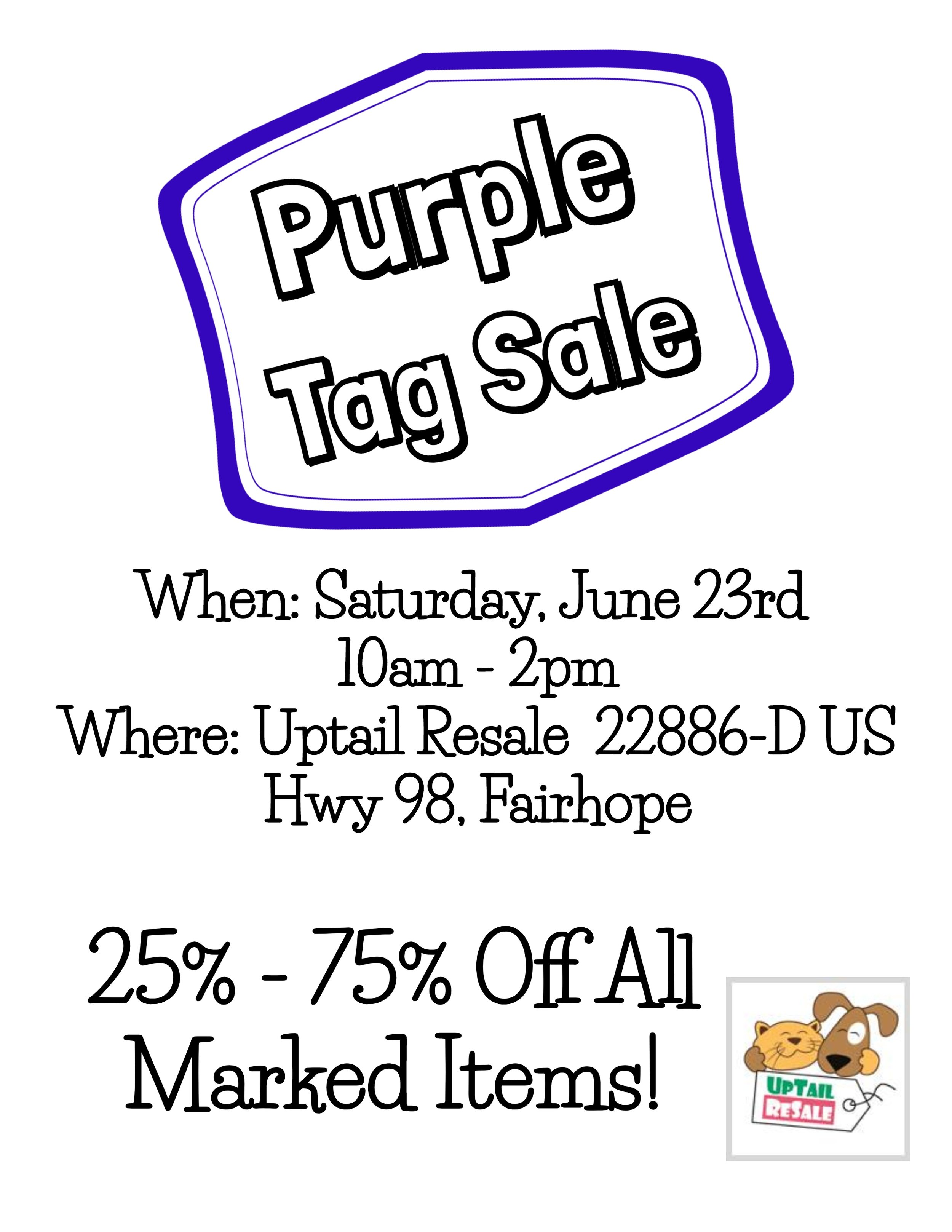 Purple Tag Sale.jpg