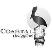 coastal card systems.jpg