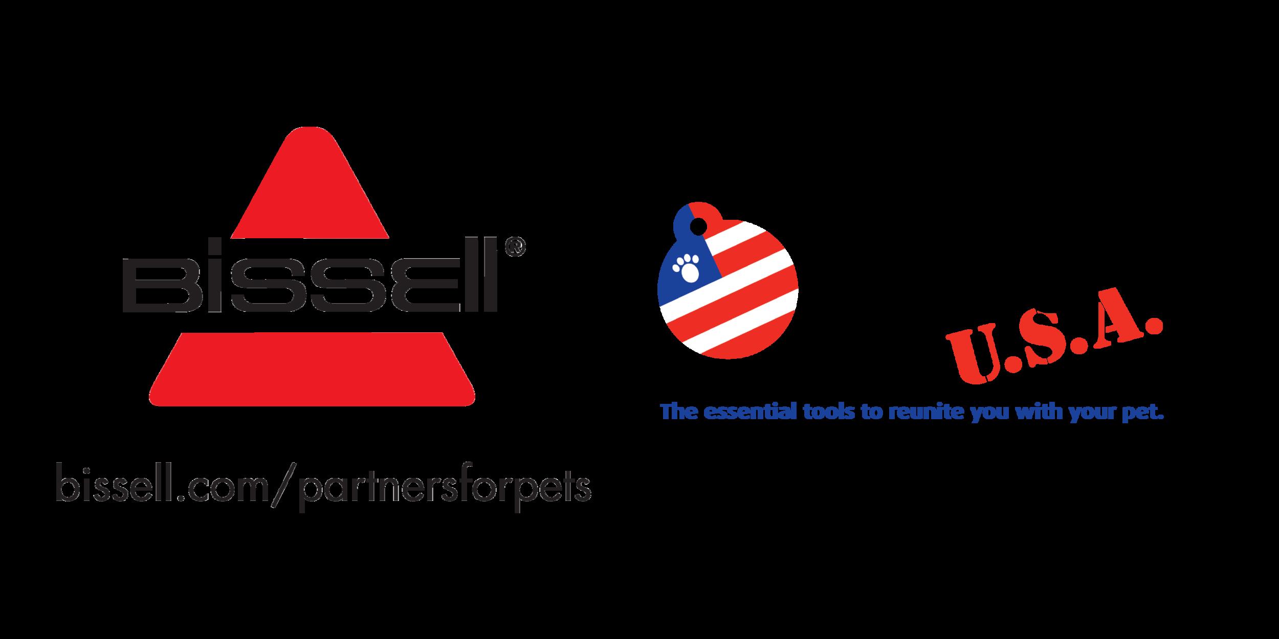 P4P & LostPetUSA   Logos.png