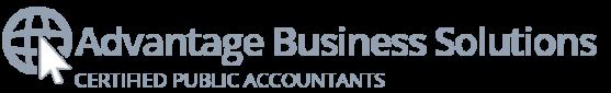 advantage business solutions.png