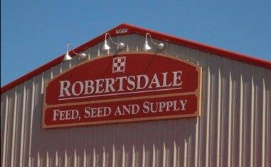 Robs Feed and Seed.jpg