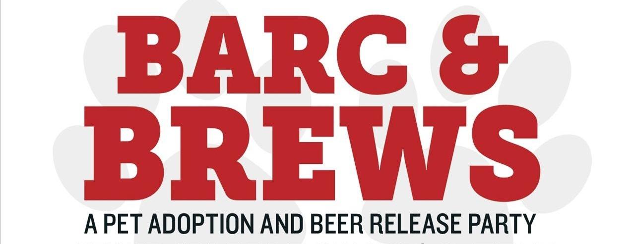 fairhope+brewing+company+crop.jpg