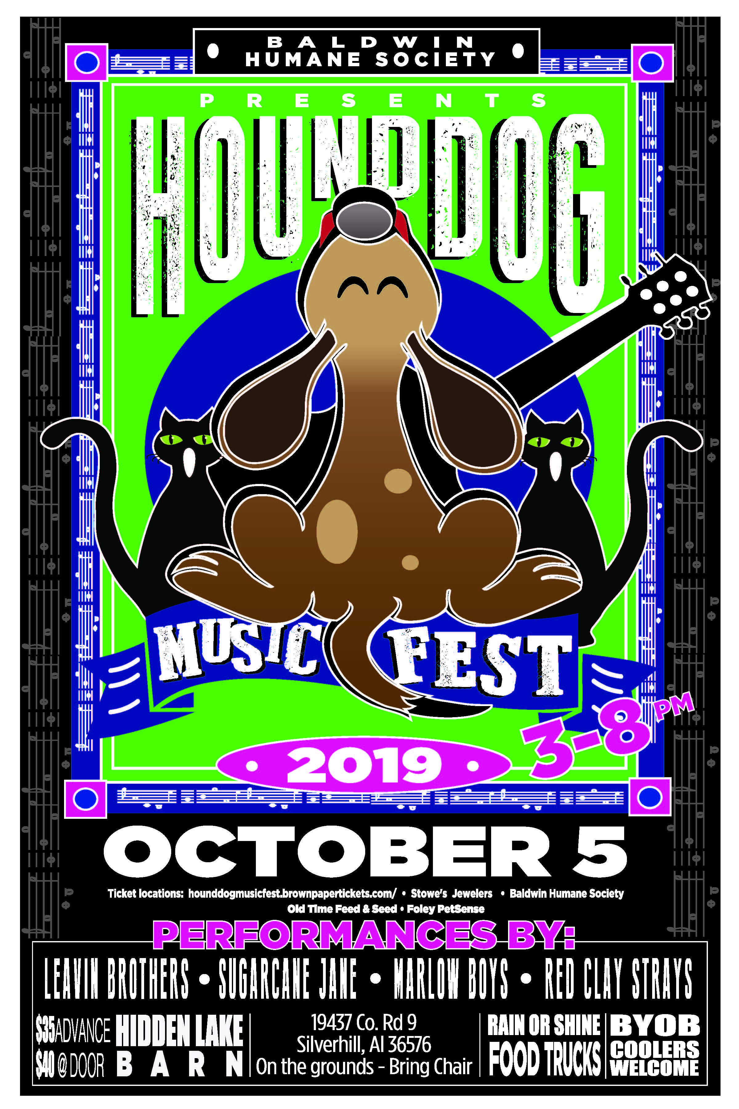 hounddog_poster_2019.jpg