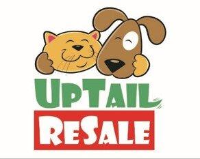 Uptail Resale.jpg