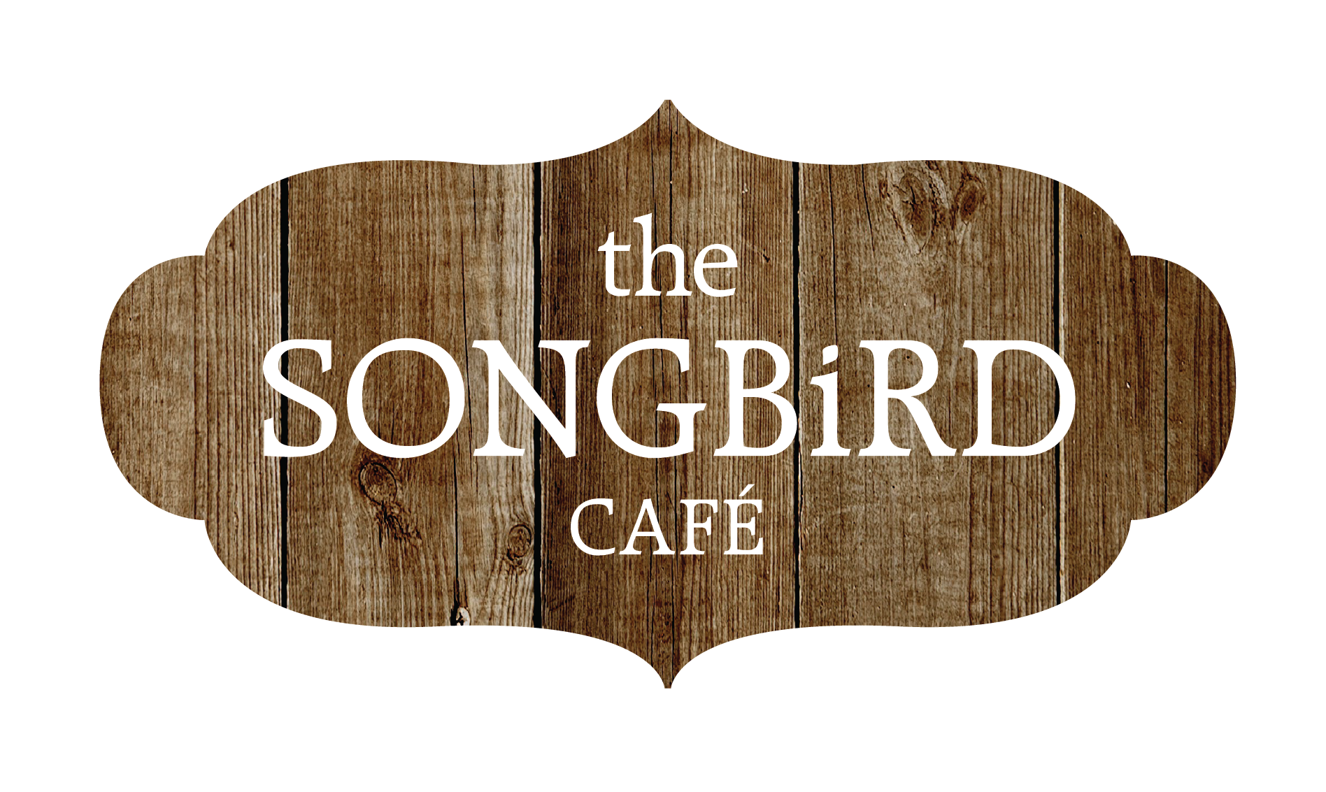 Songbird Rustic Logo-01-2.png