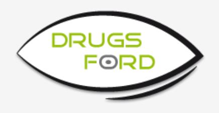 Logo DRUGSFORD.PNG