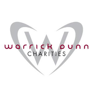 warrick-dunn-charities-4 copy.png