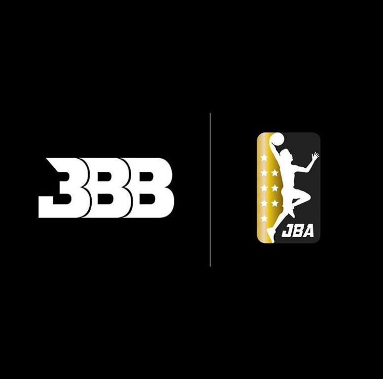 jba-logo.jpg