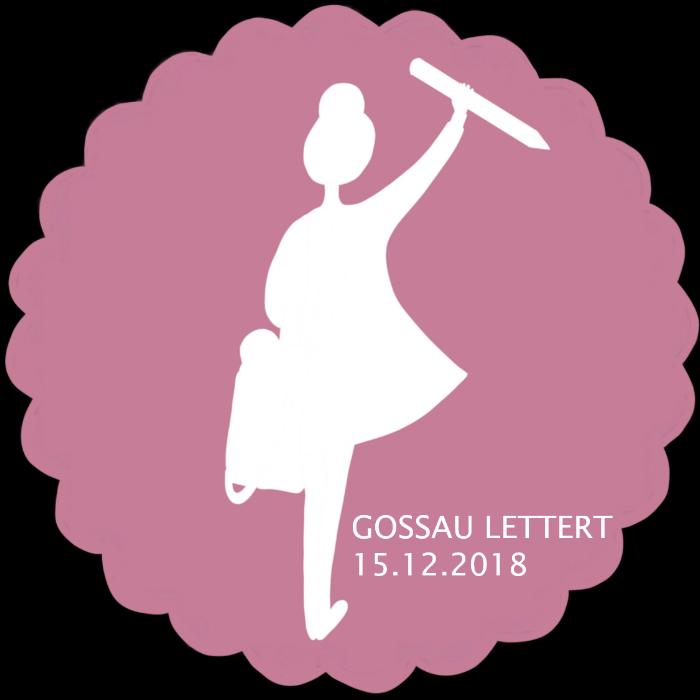 GC_SVKT-Gossau-Lettert-15-Dezember-2018.png