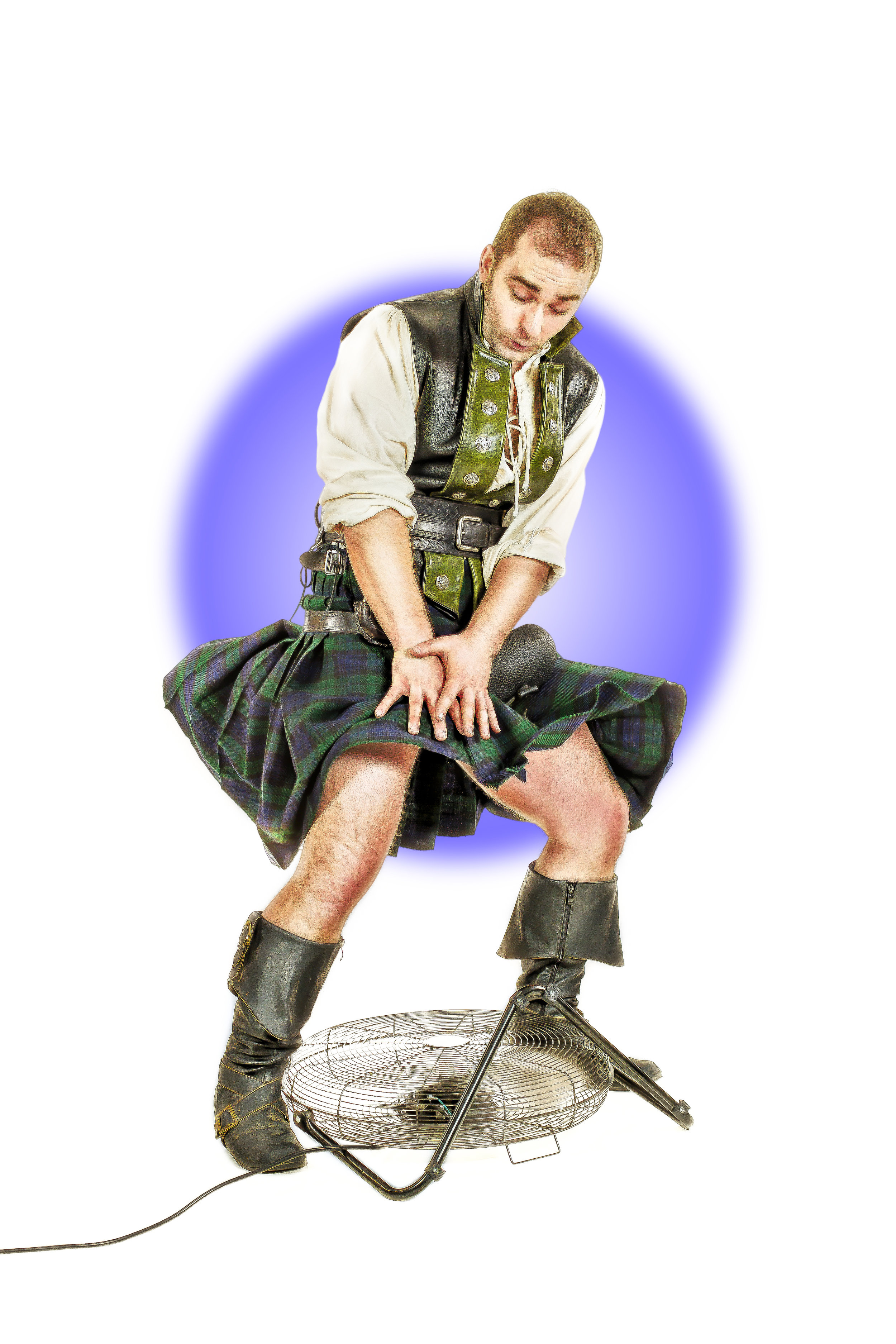 Kilt in the Wind by Kaminsky Kandid Photography.jpg
