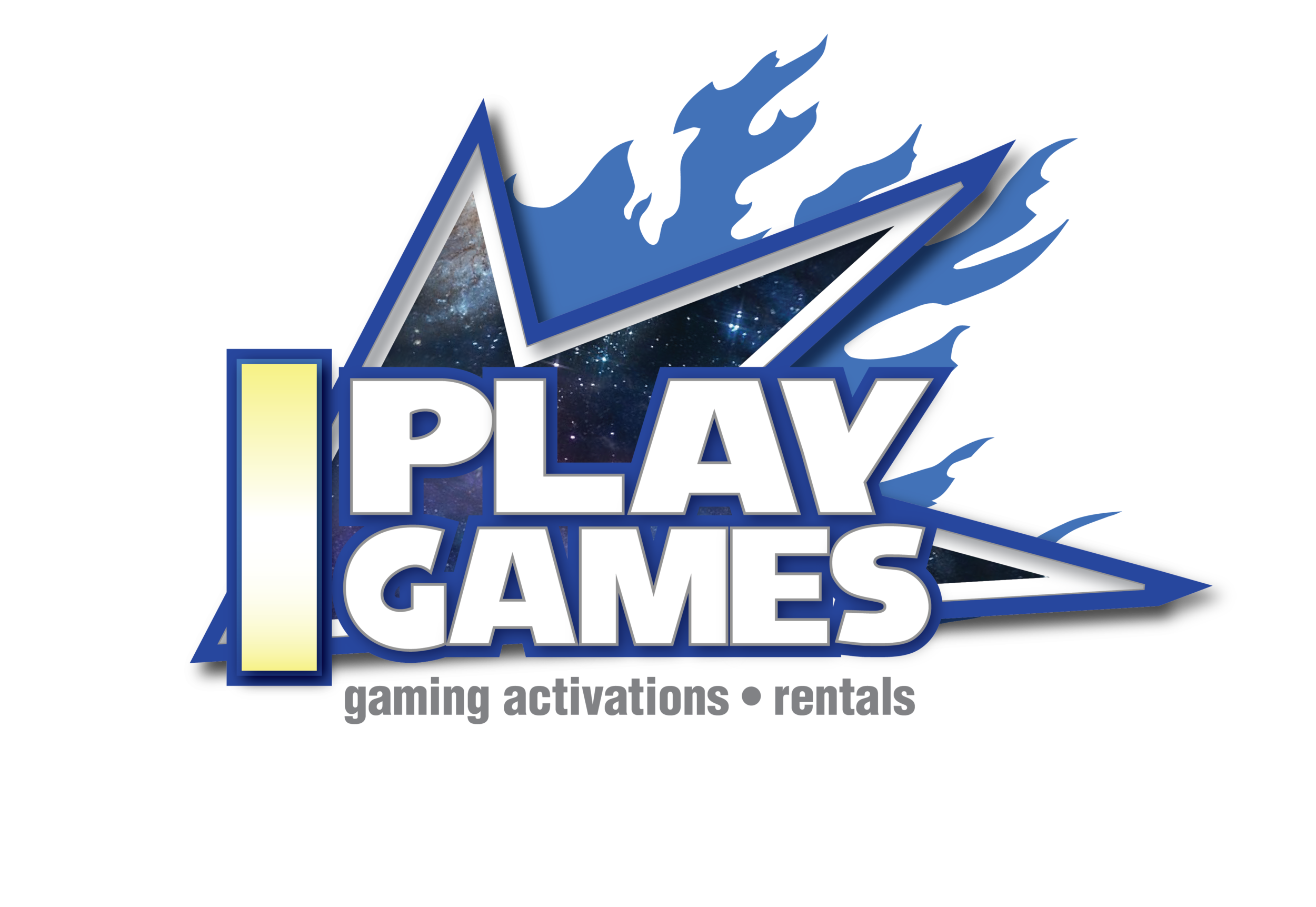 2019_I Play Games Brand (Blue Flame)-02.png