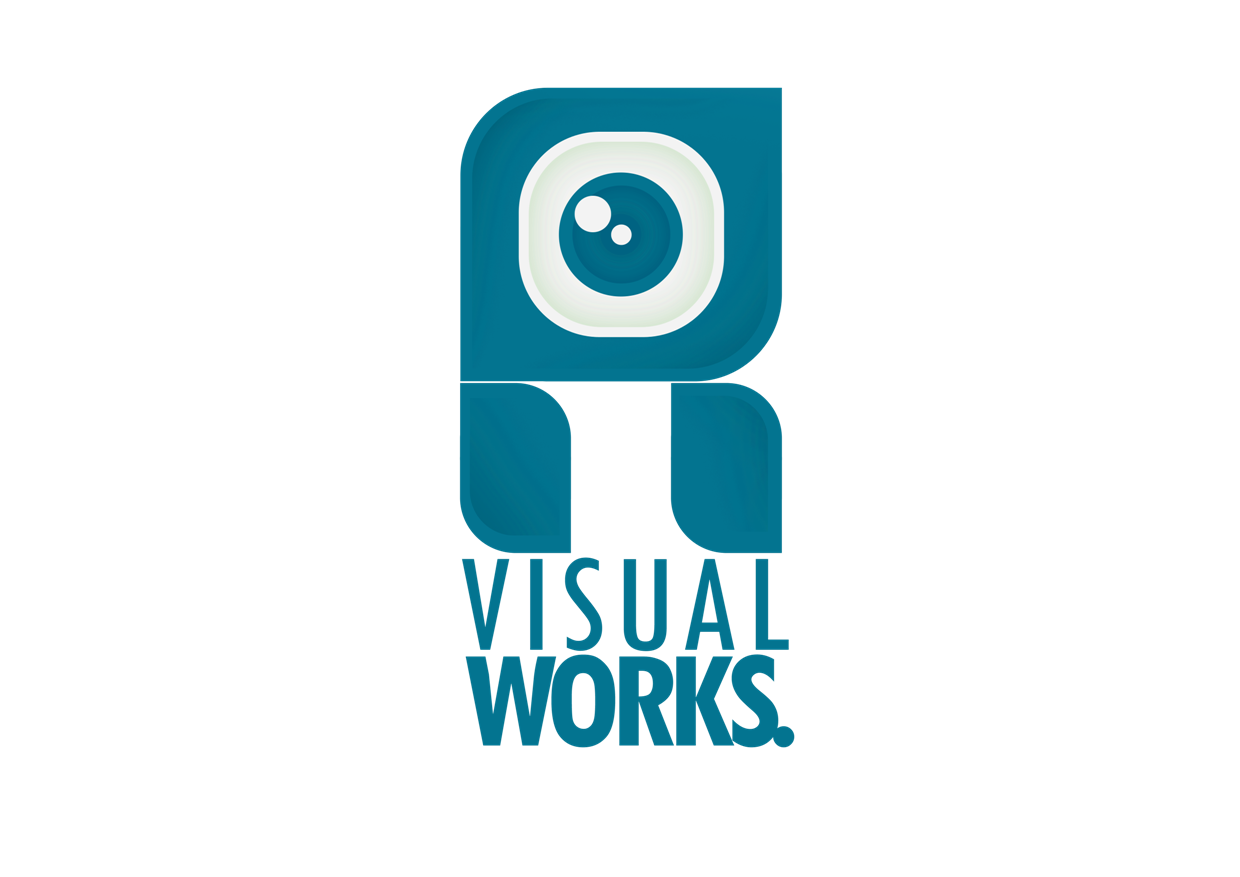 RAIT Visual Works Studio.png