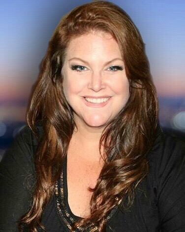 Jennifer Cihi Headshot New.jpg