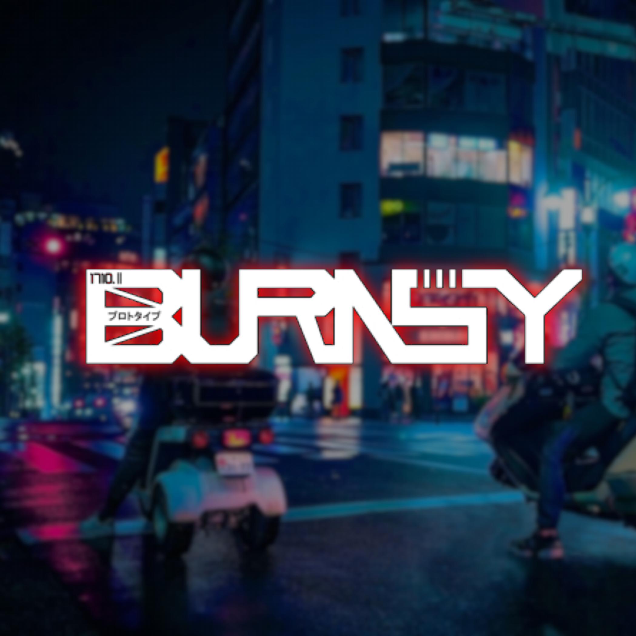 Burnsy Logo.png