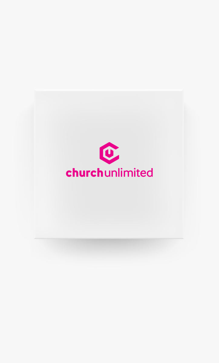 cus-church unlimited.png