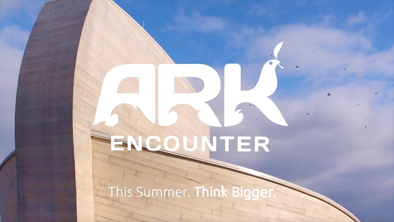 ark2.jpg