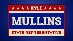 mull001_facebook_event_cover_revised.png