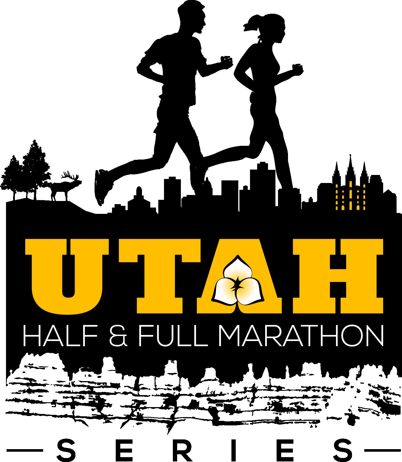 Series Utah Half Marathon.png