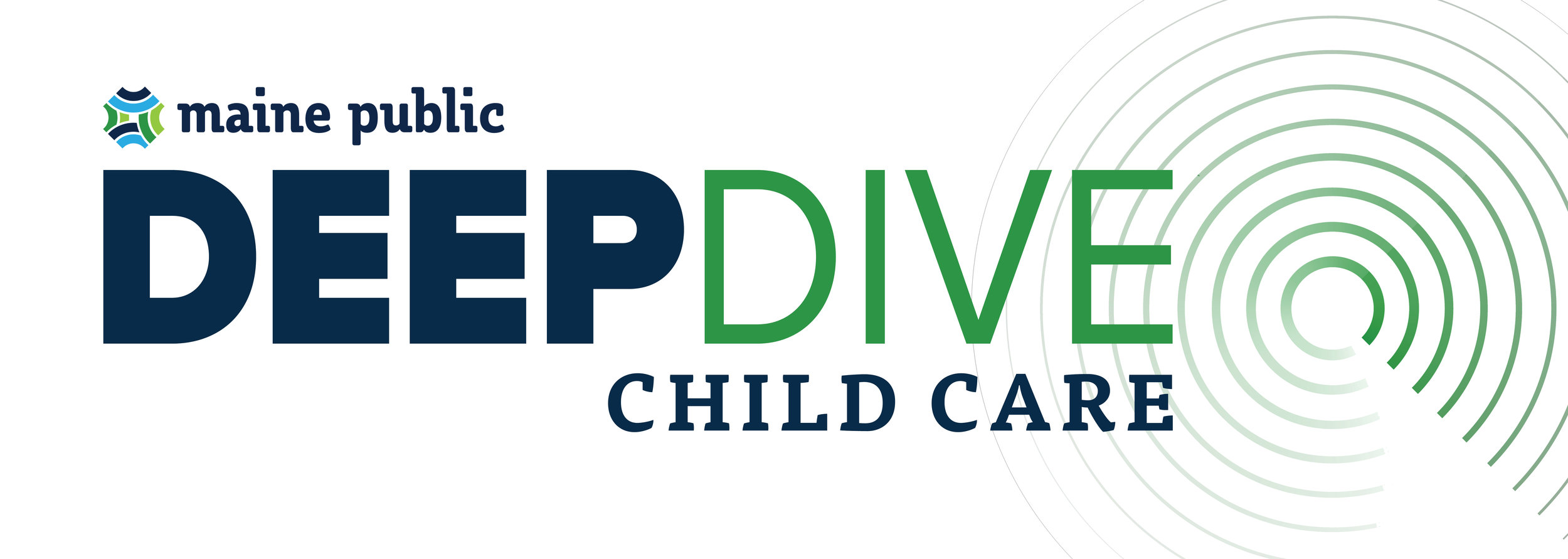 Deep Dive child care 01.jpg