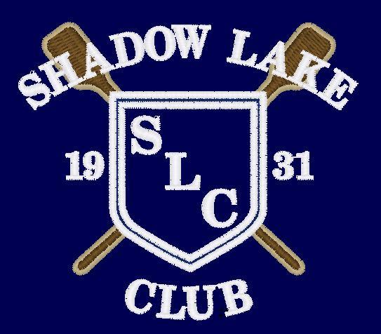 Shadow_Lake.jpg
