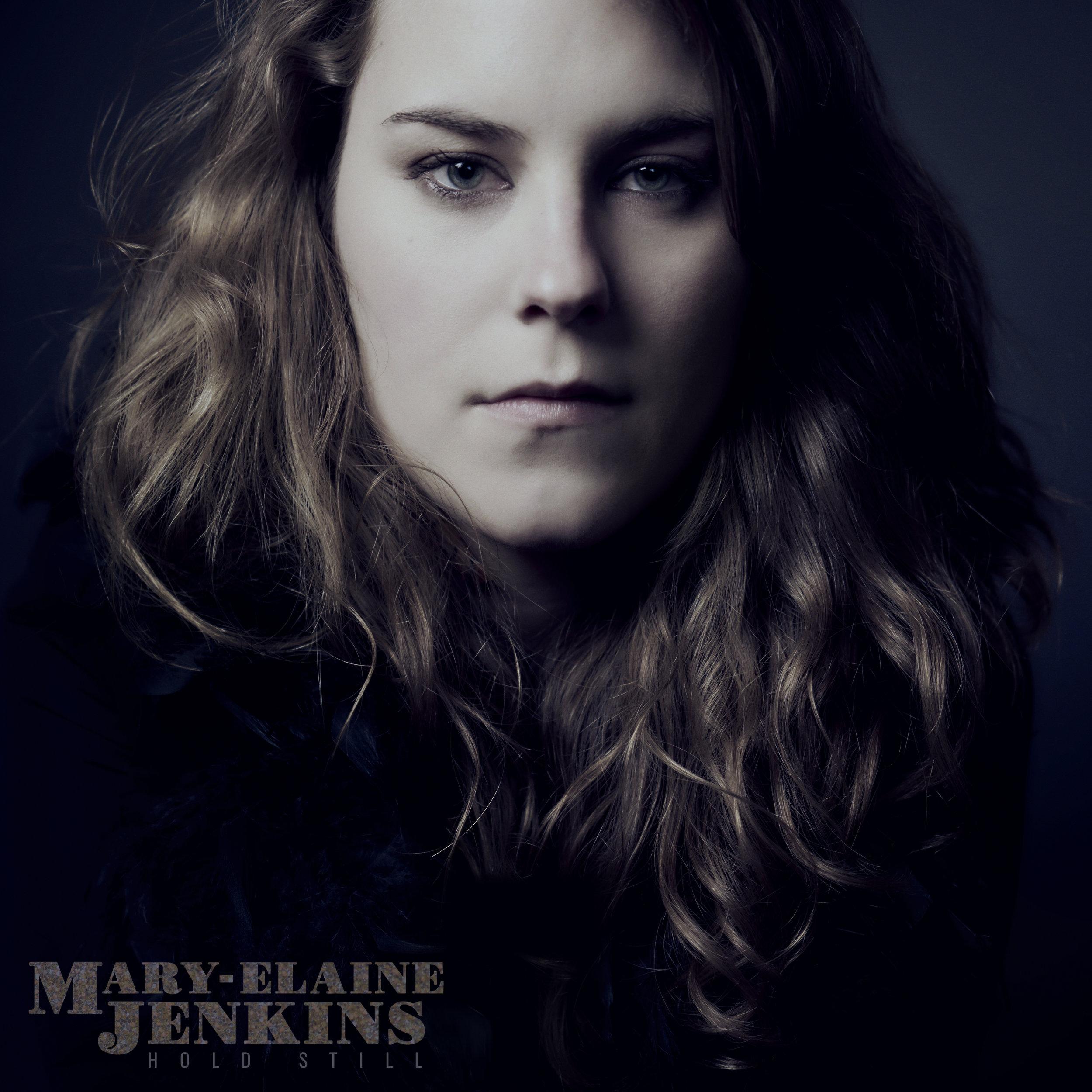 MARY-ELAINE JENKINS_HOLD STILL_ART.jpg