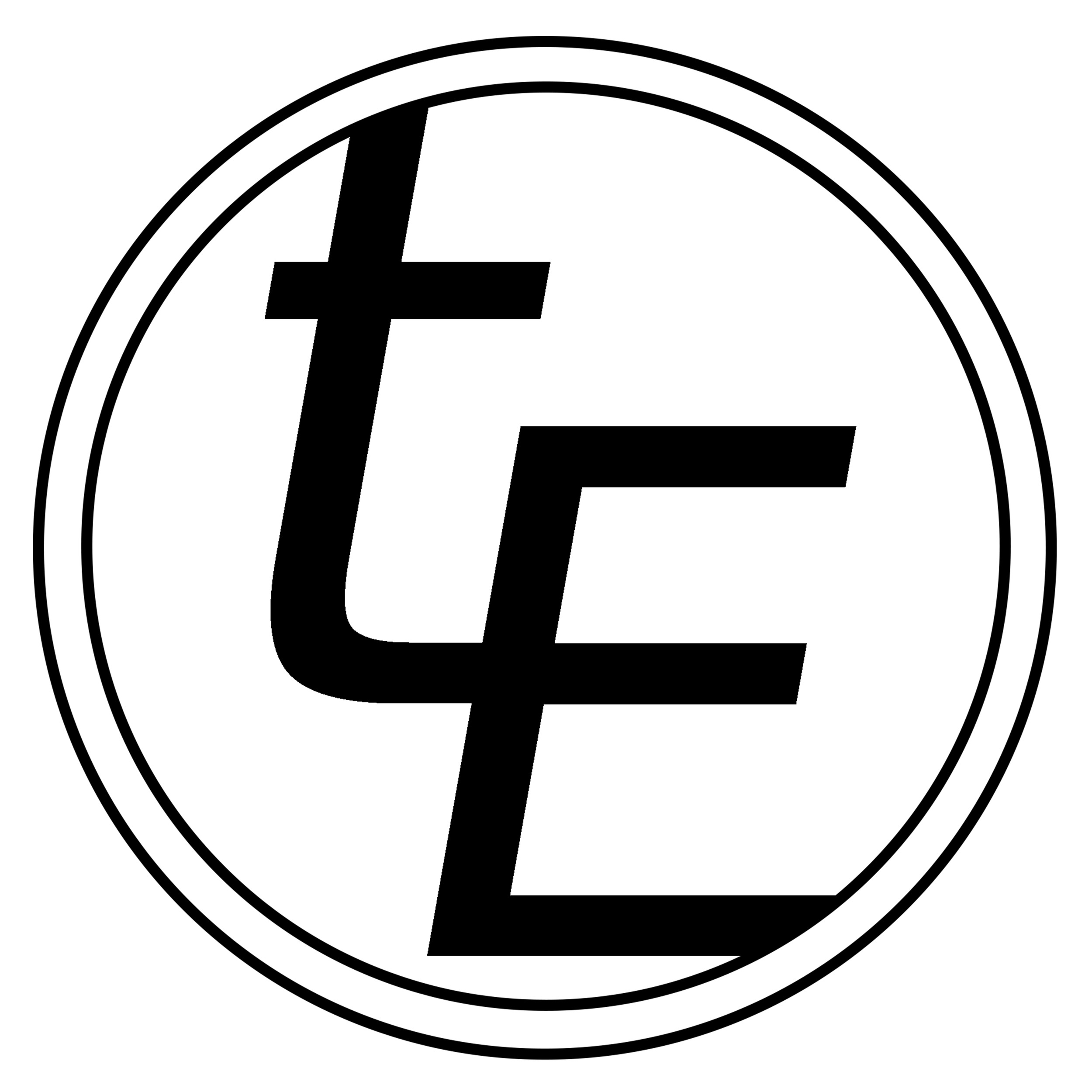 New Logo Sq.png