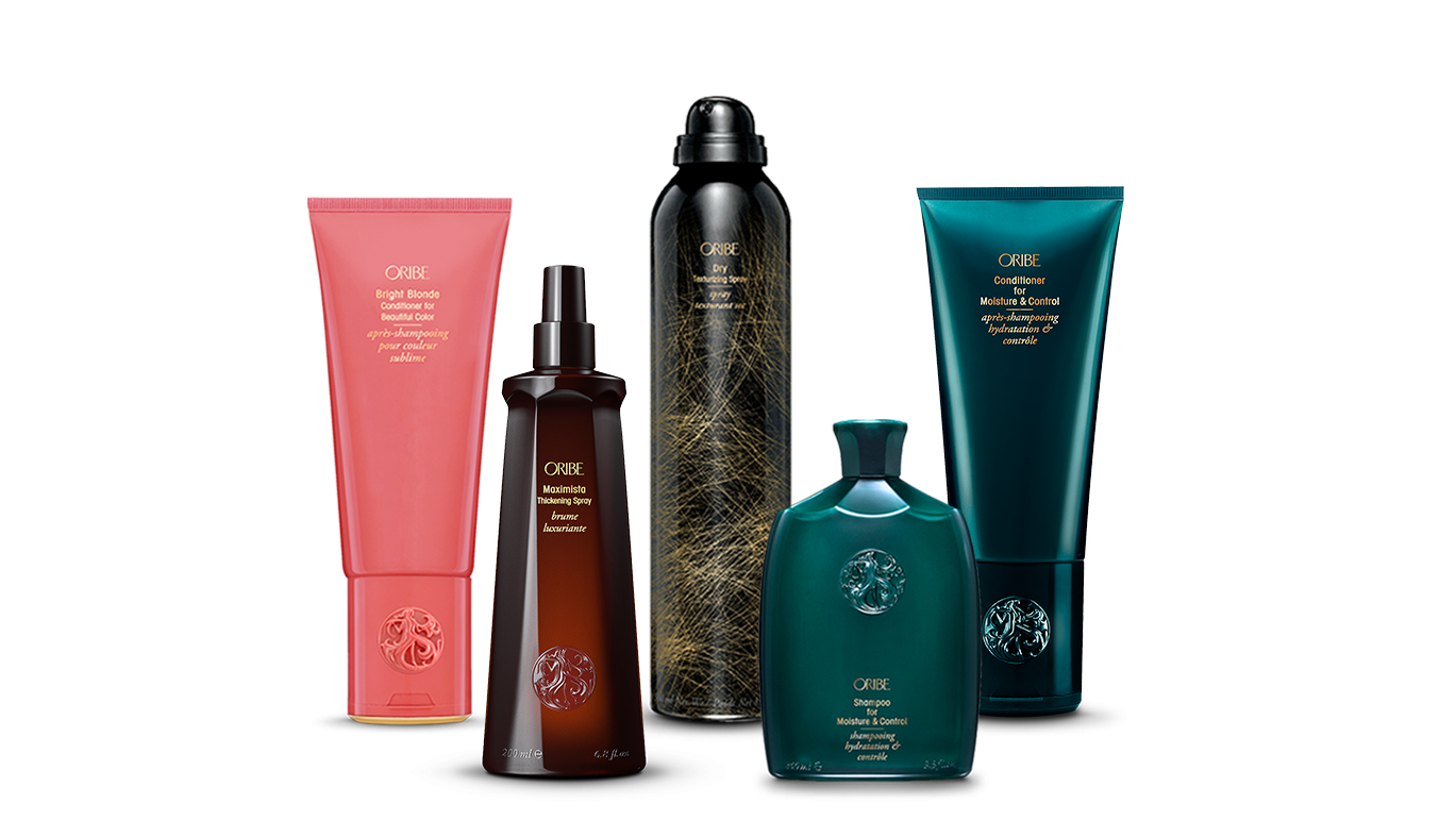 Oribe-products.png