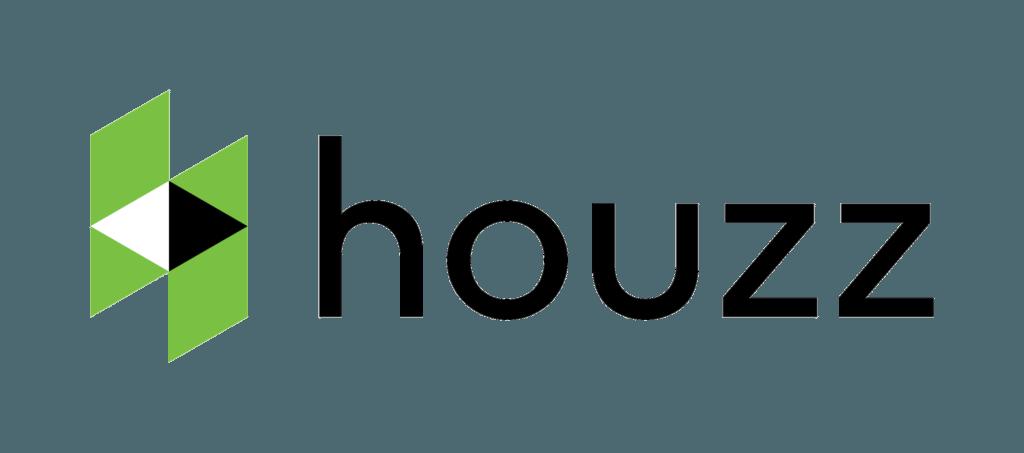 houzz_logo_vertical-1024x453.png