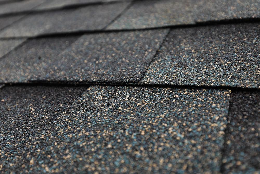 roofing-shingles.jpg